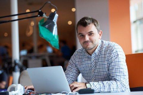 9 Negócios do Futuro para Empreendedores