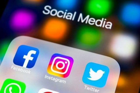 Como Usar As Redes Sociais A Seu Favor Nos Estudos?