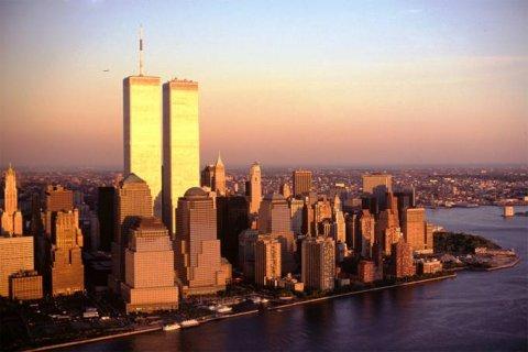 E se o 11 de Setembro não tivesse acontecido?