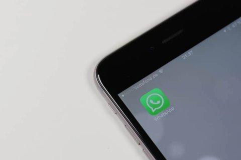 STJ: Divulgar prints de grupo do WhatsApp gera dever de indenizar