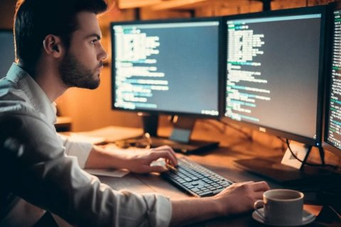 5 dicas de como ser um bom programador
