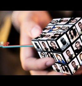Marketing interativo: exemplos de empresas que o estão usando com sucesso