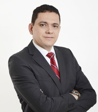 Clécio Alves