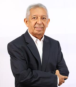 Francisco José de Araújo