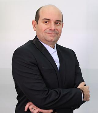 Luciano de Aguiar Monteiro