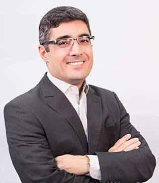 Leonardo Ribeiro Gonçalves