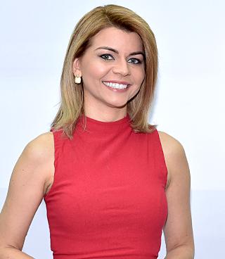 Mirelle Soares