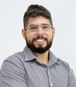 Irvayne Matheus de Sousa Ibiapina