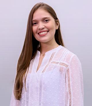 Diana Beatriz de Almeida
